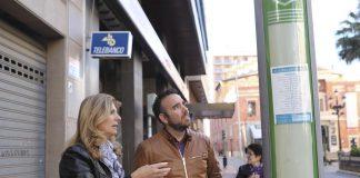 2018 millora transport públic castello