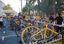 ajuntament alacant promou organizacio promocio probes ciclisme llarga distancia