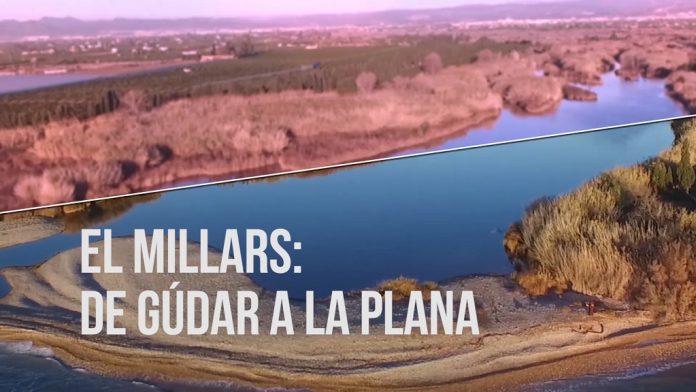 capitol serie documental riu millar