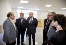 diputacio valencia renovant instal·lacions esportives llombai