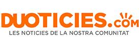 Noticies de la Comunitat Valenciana