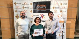 elite uci prova ciclista femenina castello