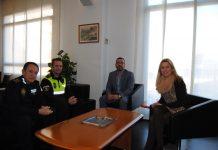 oficial policia local alfonso monfort premi treball master criminologia vila-real