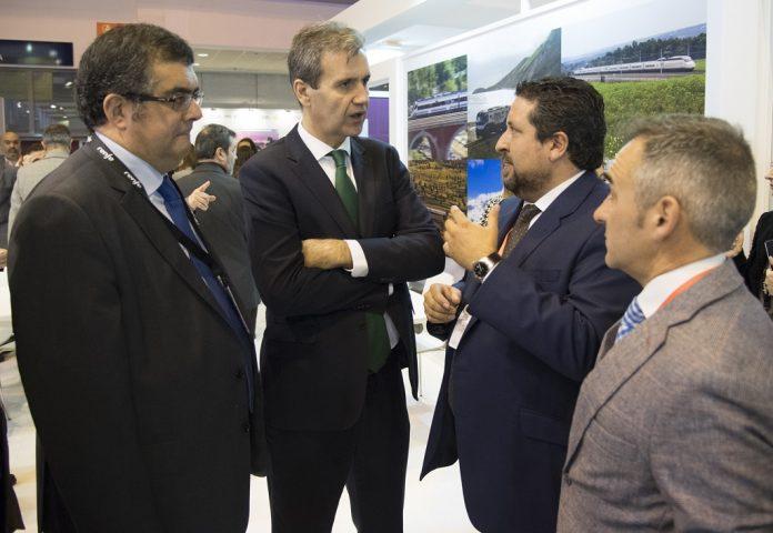 renfe ave castello diputacio campanya promocional turisme