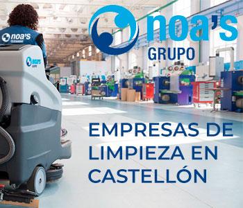 empresa-de-limpieza-castellon