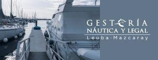 Gestoría náutica en Castellón